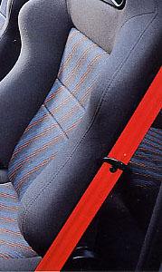 M&r アクセサリー   (NOOB製造-本物品質)LOUIS VUITTON ルイヴィトン スーパーコピー ニューウェーブ チェーンショルダーバッグ M51930 レディースバッグ